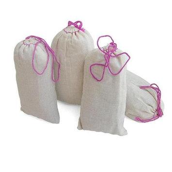 Cedar Fresh 56371 Cedar Lavender Sachet