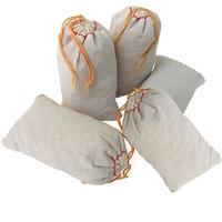 Household Essentials Cedar Sachet, 5-Count