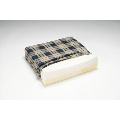 Hermell Softeze Softeze Dual Foam Wheelchair Cushion