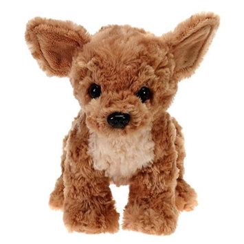 Fiesta Toys Fiesta Stuffed Chihuahua - 9.5 Inches