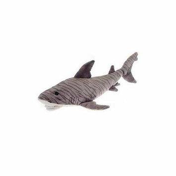 Fiesta Toys Fiesta Tiger Shark - 15 Inches