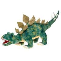 Fiesta Toys Stegosaurus with Sound Stuffed Animal