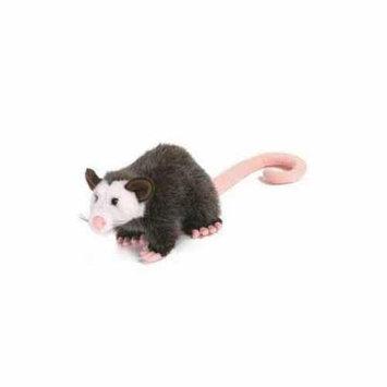 Fi 10 Opossum Plush Stuffed Animal Toy