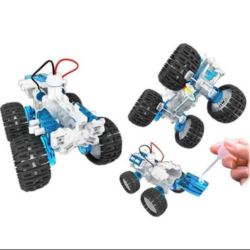 Owi Robots OWI OWI752 Salt Water Fuel Cell Monster Truck