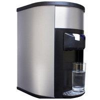 Aquaverve Water Coolers Degree Countertop Bottled Water Cooler