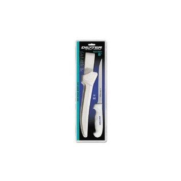 Dexter Russell Sani-Safe Narrow Fillet Knife Sheath -S133-9WS1-CP