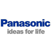 Panasonic Thermal Transfer Film and Film Cassette for Panaboard KX