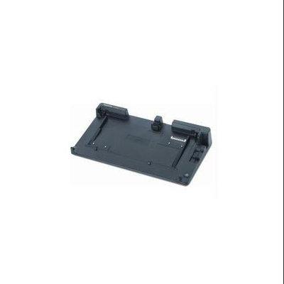 Panasonic CF-VEB522M Port Replicator for Toughbook 52
