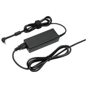 Panasonic AC Adapter for CF-F8 CF-AA6503AM