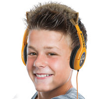 Toys 'r' Us Guardians of the Galaxy Headphones