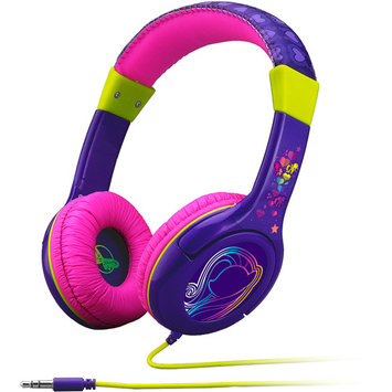Toys 'r' Us My Little Pony Equestria Girls Rainbow Rocks Headphones