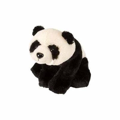 Panda Baby Cuddlekin 8 by Wild Republic
