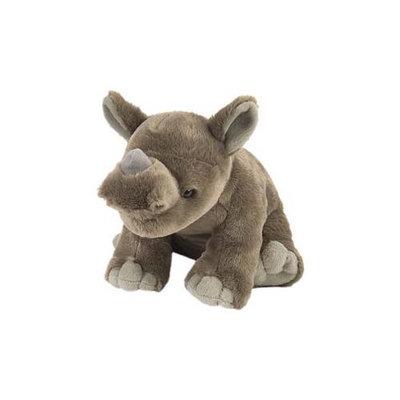 Rhino Baby Cuddlekin 12 by Wild Republic