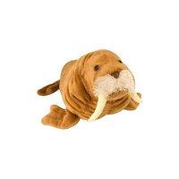 Walrus Cuddlekin 12
