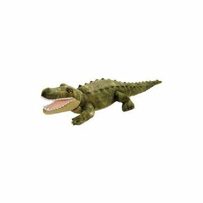 Wild Republic Toys - Plushed & Stuffed