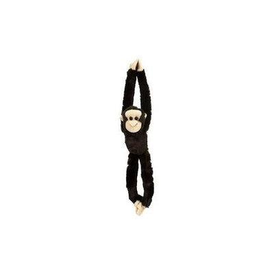 Hanging Chipanzee 14