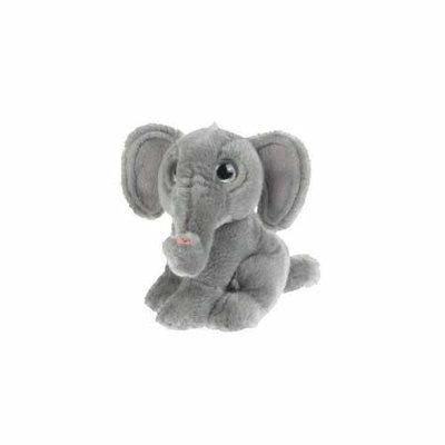 Wild Watchers Elephant 7