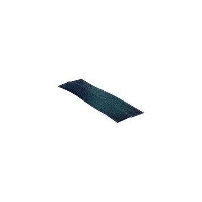 TruckSpec TSZ-16 1x6 Hook N Loop Self Adhesive Tape