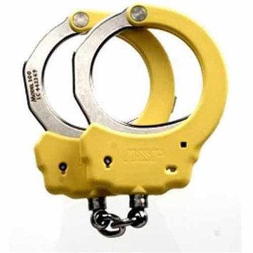 ASP 56180 Identifier Chain Handcuff, Pink