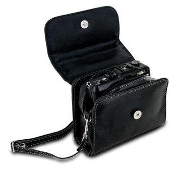 Targus DKSC02 Black Large Camera Case