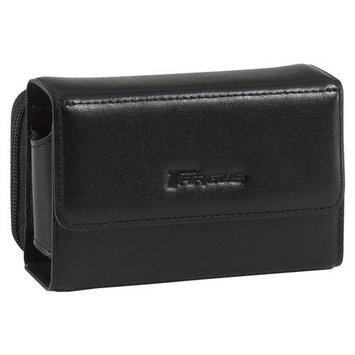 Targus Omni Premium Leather Camera Case - TPT012US