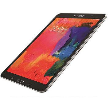 Targus Mobile Targus AST006USZ 8.4