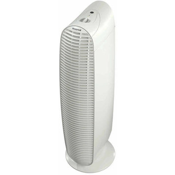 Honeywell HEPA Tower Air Purifier