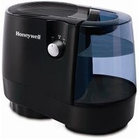 Kaz Inc HCM-890B HW Cool Moisture Humidifier