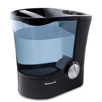 Kaz Inc HWM-950 HW Warm Moisture Humidifier