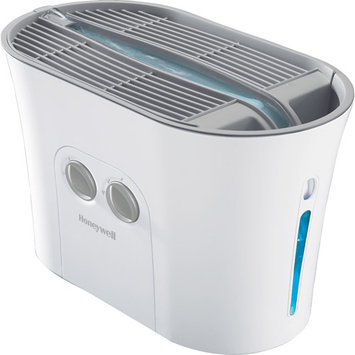 Kaz Home Environment Hcm-750 Easy To Care Cool Mist Humidifier