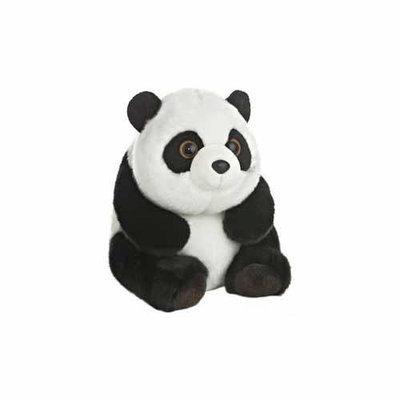 Lin Lin Sitting Panda 13.5