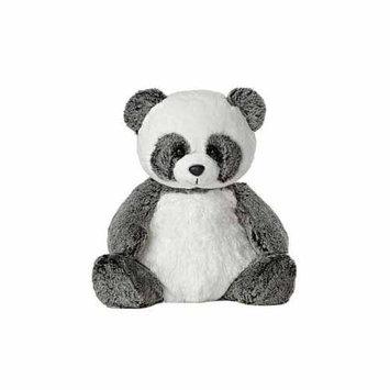 Sweet & Softer Ping Panda 12 by Aurora