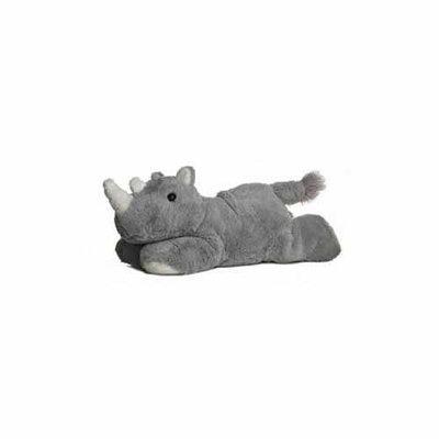 Rhino Mini Flopsie 8