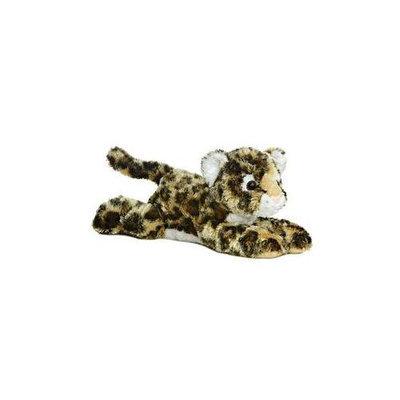 Aurora World Flopsie - Lorrie Leopard 12