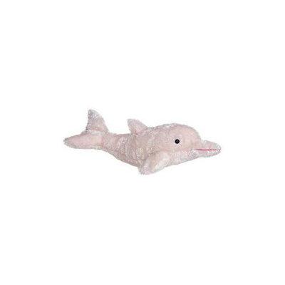 Aurora World Flopsie - Amazonian Pink Dolphin 12