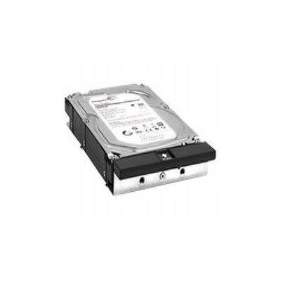 Lacie 6TB Internal Hard Drive (9000541)