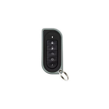 Viper Replacement 1-Way SuperCode Remote - 7153V