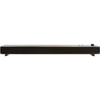 Sherwood America Sherwood S-5 Sound Bar Speaker - 120 W RMS - Wireless Speaker(s) - Hi