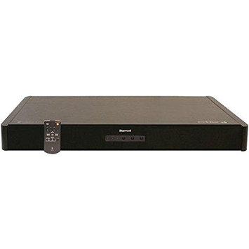 Sherwood Sb-308 Soundbase Tv Speaker