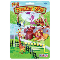 Patch Products/smethport/lauri Patch Products 201 Finger Flickin - Feeding Zoo