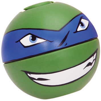 Little Kids Inc. Teenage Mutant Ninja Turtles Splashout Ball