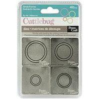 Cuttlebug 2