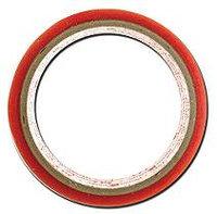 Provo Craft 24-3073 Terrifically Tacky Tape