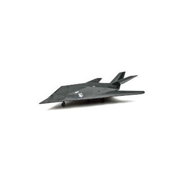 New Ray 07227I Mini Fighter Jet Asst (24) NRYV7207