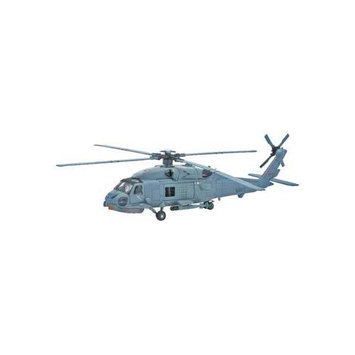 New Ray 1/60 Sea Hawk Helicopter