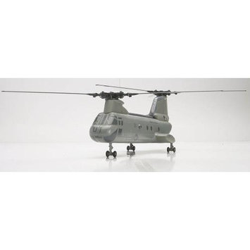 NEW RAY 25897 1/55 Boeing CH-46 Sea Knight