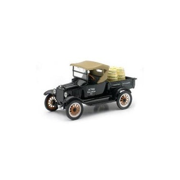 1925 Ford Model T Pickup Truck 1:32 Scale Diecast NRYV5113 New Ray