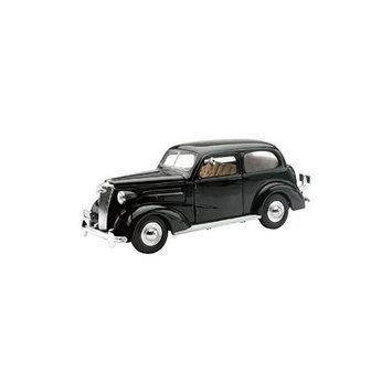 1937 Chevrolet Master Deluxe Town Sedan 1:32 Scale NRYV5183 New Ray