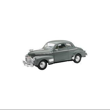 1941 Chevrolet Special Deluxe 5 Passenger Coupe 1:32 Scale NRYV5193 New Ray