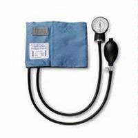 LifeSource UA-200 Aneroid Professional Sphygmomanometer